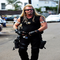 Dog-bounty-hunter-tv-12